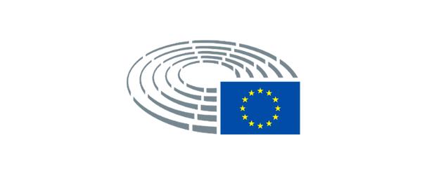 Oficina Parlament Europeu