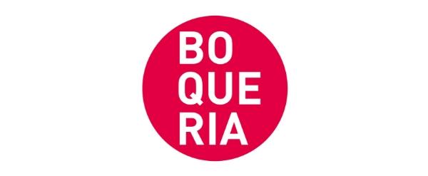 Boqueria